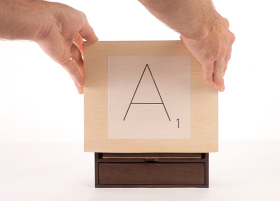 TheeBlog-ScrabbleTypography1