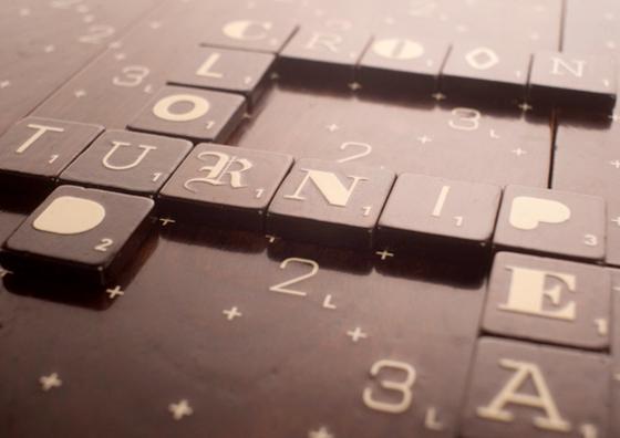 TheeBlog-ScrabbleTypography6
