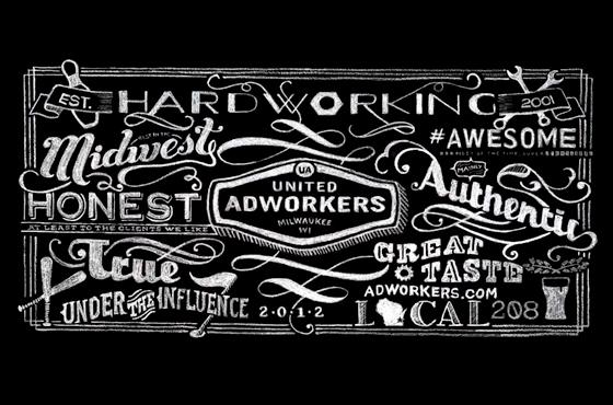 TheeBlog-UnitedArtworkers
