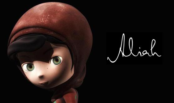 TheeBlog-Aliah