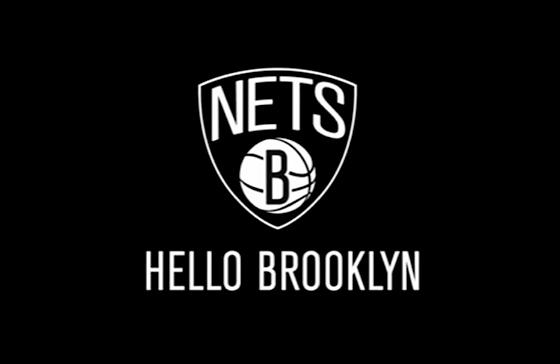 TheeBlog-BrooklynNets