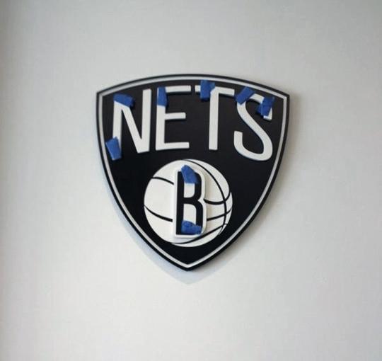 TheeBlog-BrooklynNets1