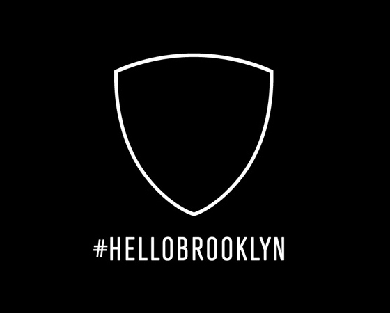 TheeBlog-BrooklynNets2