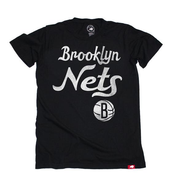 TheeBlog-BrooklynNets8