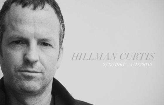 TheeBlog-HillmanCurtis