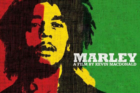 TheeBlog-Marley