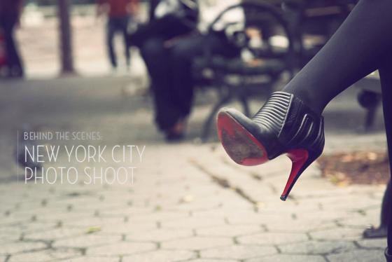 TheeBlog-NYPhotoShoot
