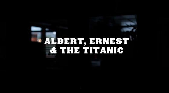 TheeBlog-AlbertandErnest1
