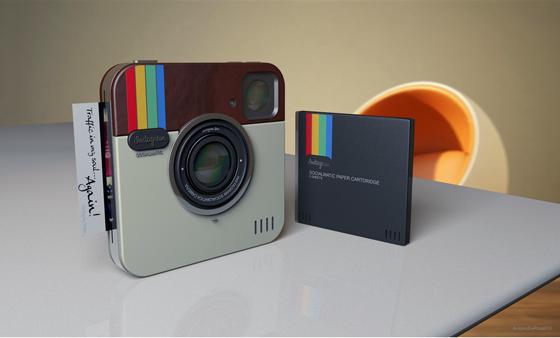 TheeBlog-InstagramCamera