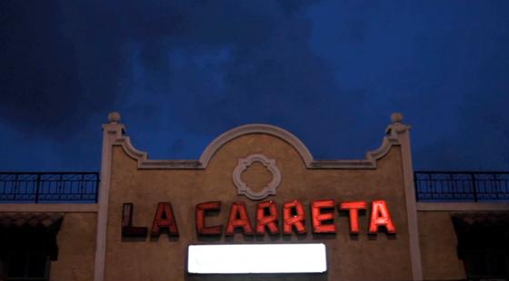 TheeBlog-LaCarreta_MiamiHeat