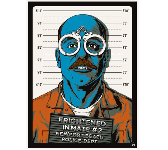 TheeBlog-ArrestedDevelopment17