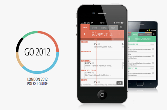TheeBlog-Go2012