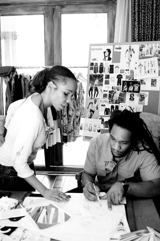 TheeBlog-Jamaica_CedellaMarley11