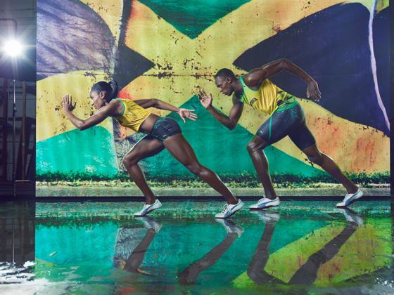 TheeBlog-Jamaica_CedellaMarley6