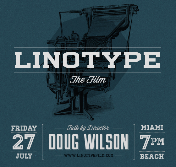 TheeBlog-Linotype_Miami_Screening