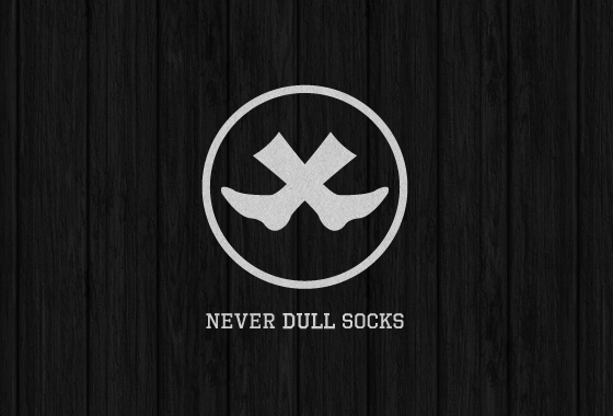 TheeBlog-NeverDullSocks