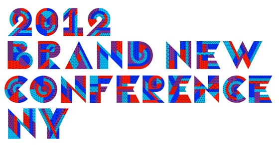 TheeBlog-BrandNewConference2012_Q&A