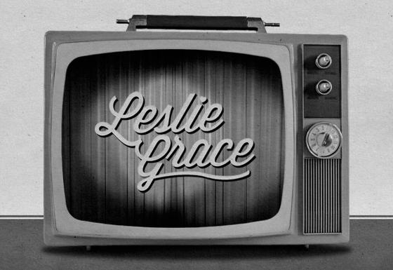 TheeBlog-LeslieGrace-PremiosJuventud
