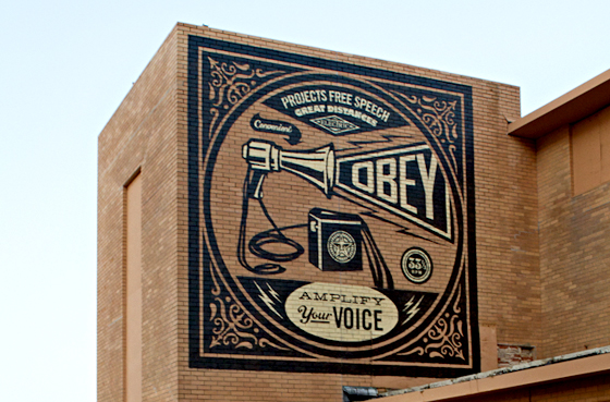 TheeBlog-Obey_AsburyPark