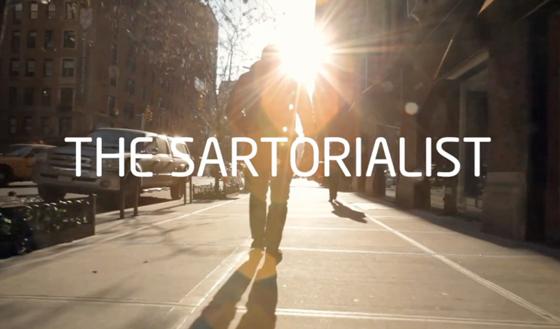 TheeBlog-TheSartorialist