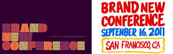 TheeBlog-UnderConsideration2012-Q&A_7