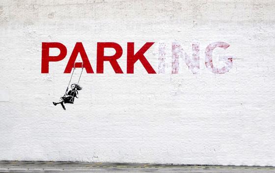 TheeBlog-BanksyAnimated