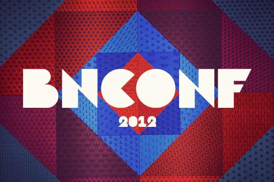 TheeBlog-BrandNewConference2012