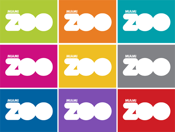 TheeBlog-MiamiZoo
