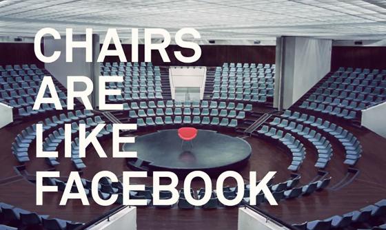 TheeBlog-FacebookAd