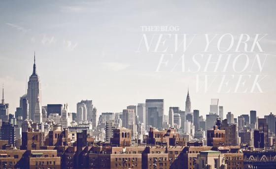 TheeBlog-NYFW