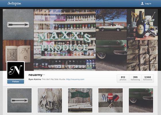 TheeBlog-InstagramProfiles