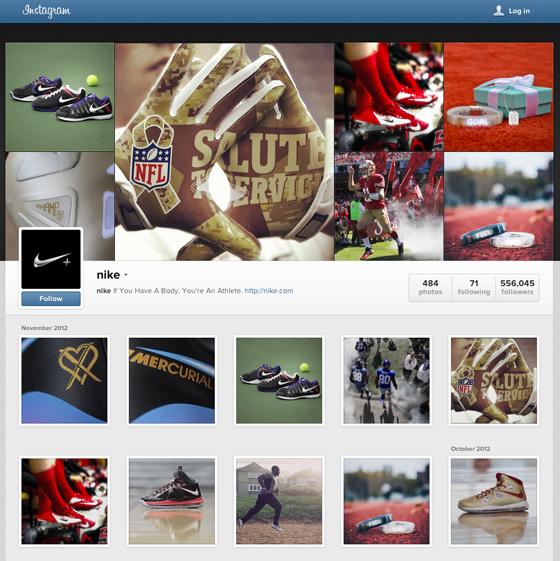 TheeBlog-InstagramProfiles1