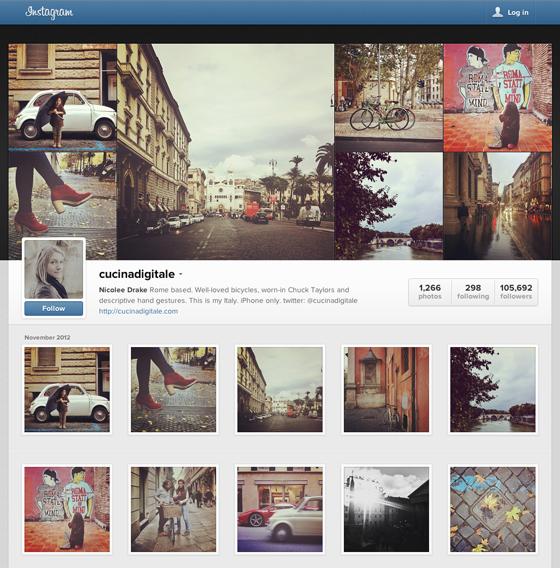 TheeBlog-InstagramProfiles2