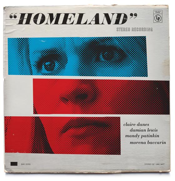 TheeBlog-HomelandJazzCovers1