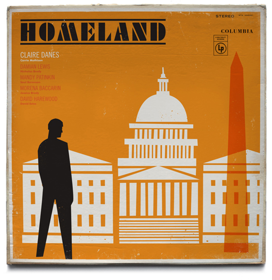 TheeBlog-HomelandJazzCovers8