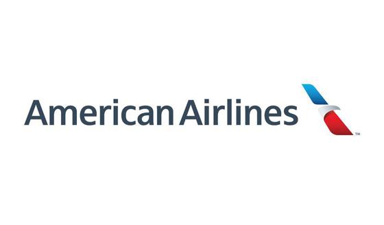 TheeBlog-AmericanAirlines