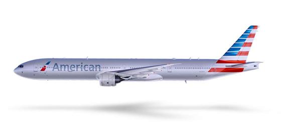 TheeBlog-AmericanAirlines0