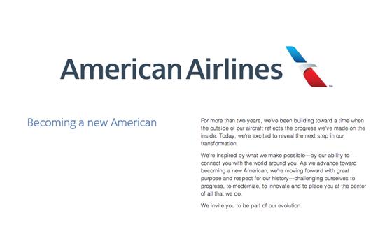 TheeBlog-AmericanAirlines1