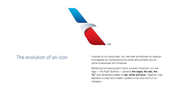 TheeBlog-AmericanAirlines2