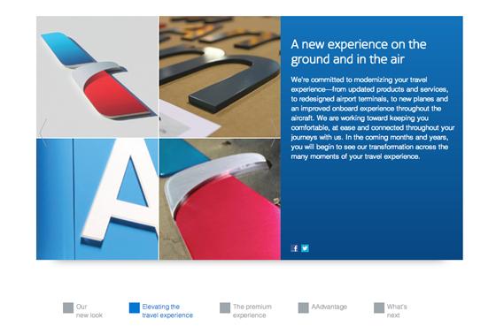 TheeBlog-AmericanAirlines3
