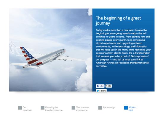 TheeBlog-AmericanAirlines4