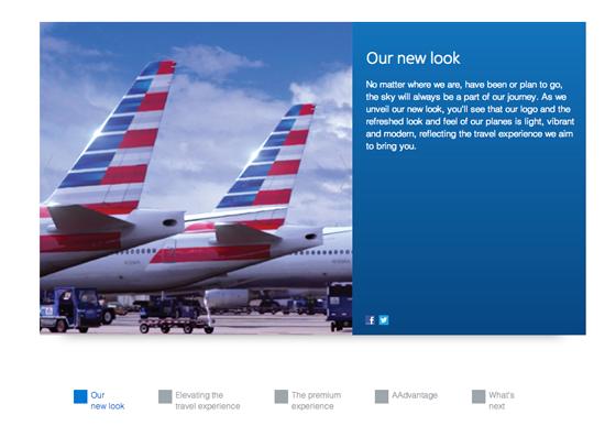TheeBlog-AmericanAirlines6