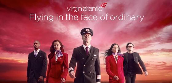 TheeBlog-VirginAirlinesHeroes0
