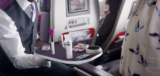 TheeBlog-VirginAirlinesHeroes14