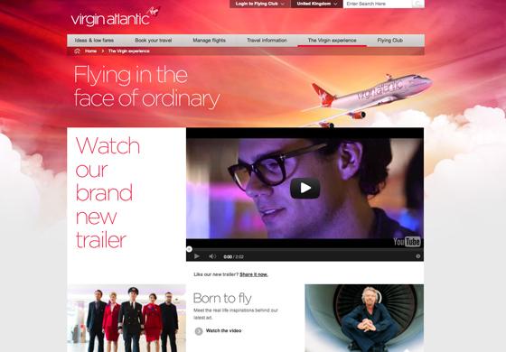 TheeBlog-VirginAirlinesHeroes16