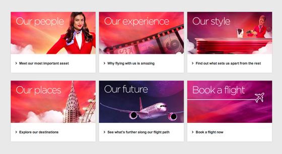 TheeBlog-VirginAirlinesHeroes17