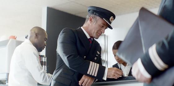 TheeBlog-VirginAirlinesHeroes8