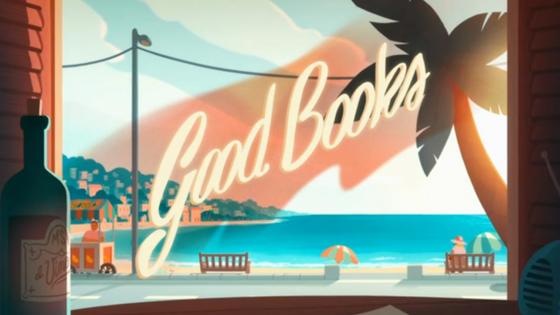 TheeBlog-GoodBooks