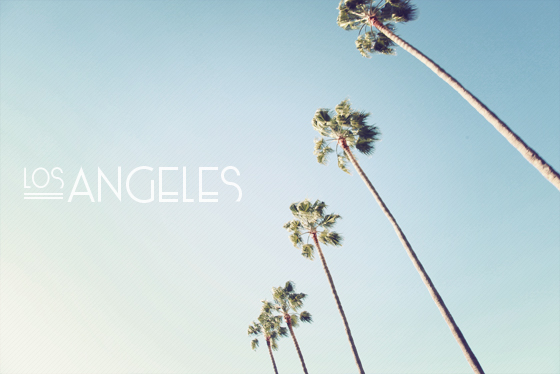 TheeBlog-LosAngeles