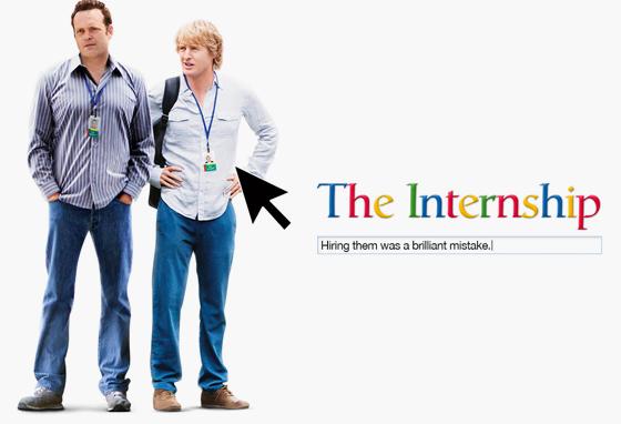 TheeBlog-TheInternship1